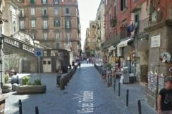 tribunali_Piazza_ San_Gaetano_Napoli