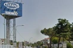 Via Sannitica luminoso appartamento in vendita Casoria