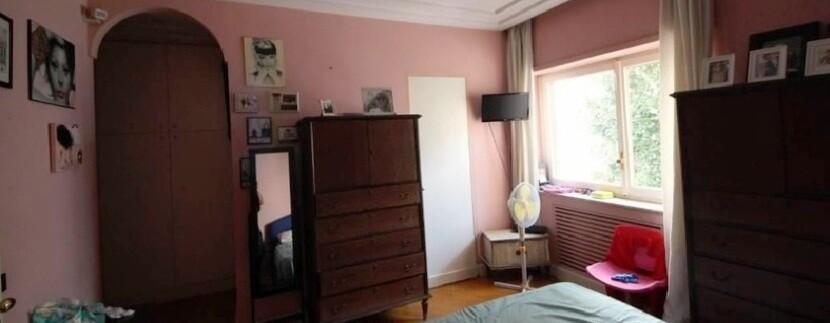 camera_letto_napoli_caseper