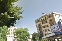 Vomero zona centrale Appartamento in vendita 220 mq . Napoli