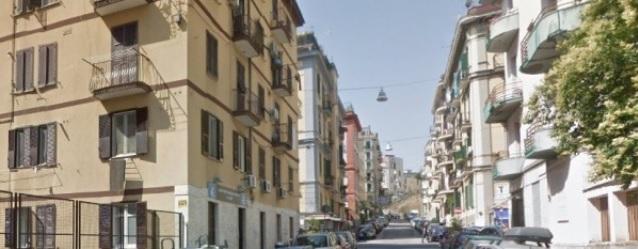 materdei_appartamento_napoli_caseper.it