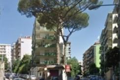 Via Simone Martini appartamento in vendita Napoli