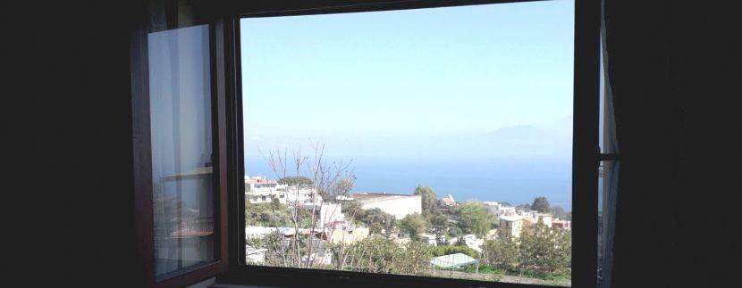 posillipo_finestra_Napoli