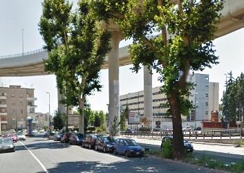 Nelle vicinanze centro direzionale Napoli appartamento in vendita
