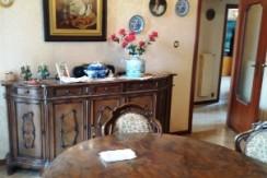 Via Cavalleggeri D'Aosta quadrilocale in vendita Napoli