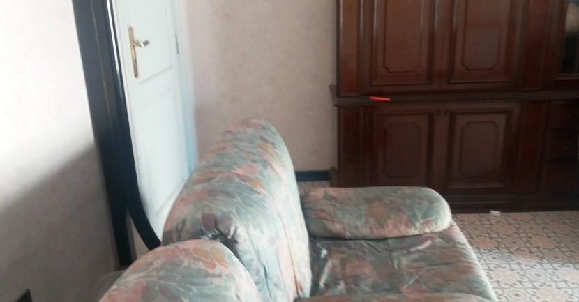 appartamento_secondigliano_napoli