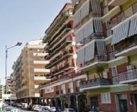 Zona Vomero Alto ristrutturato appartamento in vendita Napoli