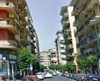 Vomero – Piazza Medaglie d Oro nelle adiacenze appartamento in vendita Napoli