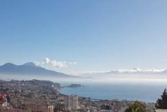 panorama_Napoli_golfo