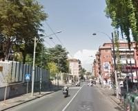 Viale Colli Aminei Appartamento ristrutturato in vendita Napoli