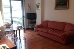 Zona Capodimonte/Colli Aminei appartamento con terrazzo in P.co residenziale