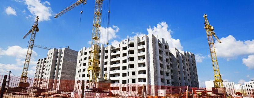 Le tendenze emergenti che daranno forma al settore immobiliare nel 2019