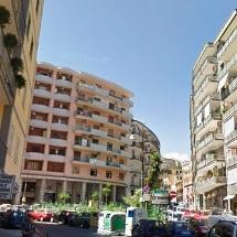 Arenella / Materdei  appartamento in vendita Napoli