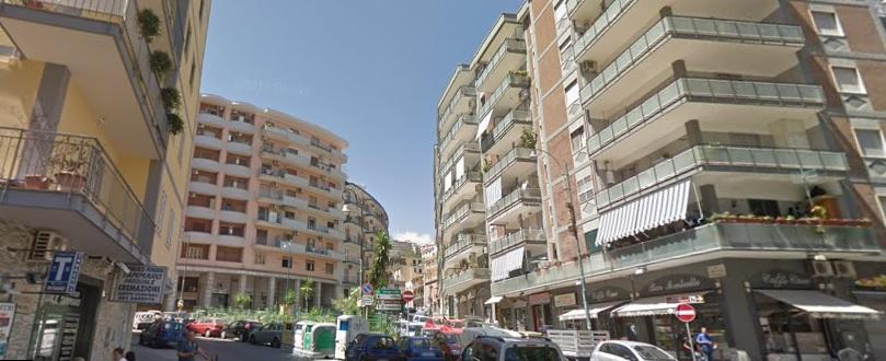 piazza_de_leva_Napoli