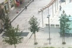 Vomero Piazza Muzii trilocale 2 bagni in vendita Napoli