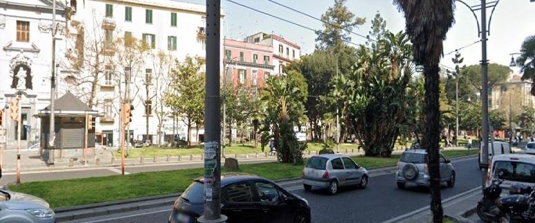 piazza_Cavour_ napoli-caseper_immobiliare