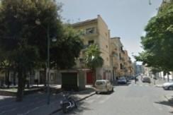 caseper-Via Di Niso ( Bagnoli) luminoso quadrilocale in vendita Napoli