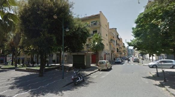 bagnoli_napoli_caseper_immobiliare