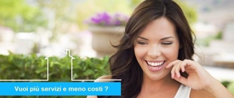caseper_servizi_e_meno_costi