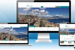 caseper_it_sito_web_immobiliare_napoli