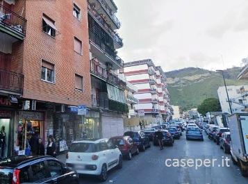Soccavo, appartamento ristrutturato di circa 120mq in vendita Napoli