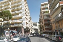 caseper-Via Onofrio Fragnito Rione Alto appartamento di 150 mq in vendita Napoli