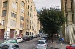 Piazza Ottocalli disponiamo in vendita grazioso appartamento Napoli