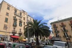 via_matteo_renato_imbriani_appartamento_in_vendita_napoli_caseper materdei