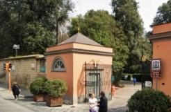 Capodimonte appartamento di circa 120mq in vendita Napoli