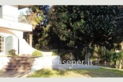villa_melito_di_napoli_caseper_immobiliare