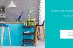 visita-caseper_it_immobiliare_napoli