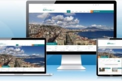 web_sito_caseper_agenzia_immobiliare_napoli