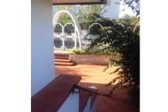 Villa in vendita in via Campi Flegrei Pozzuoli (NA) Arco Felice
