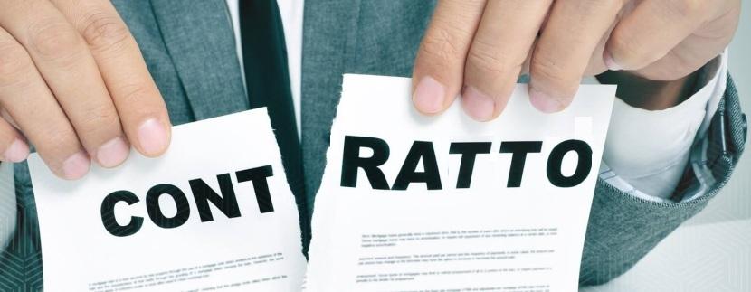 Nullità degli atti di trasferimento della proprietà degli immobili