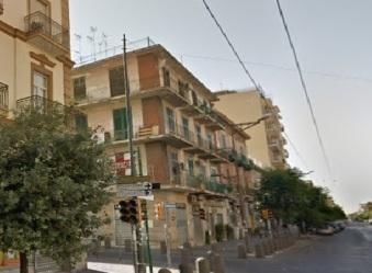 Secondigliano Appartamento ristrutturato in vendita Napoli