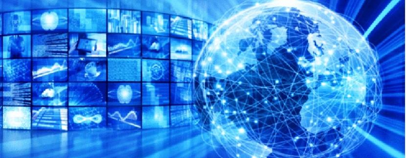 50 anni fa, nacque la rete di computer ARPAnet, predecessore di Internet
