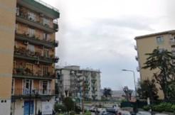 Via Cilea Quadrilocale in vendita Napoli