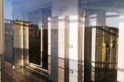 veranda_balcone_napoli_caseper