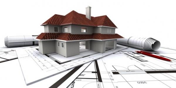 Condoni edilizi – Da esaminare ancora 4 milioni di domande presentate dal 1985 al 2003