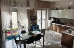 Fuorigrotta appartamento ristrutturato in vendita Napoli