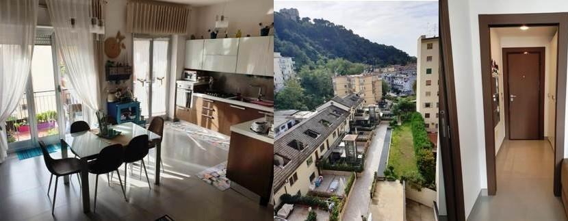 fuorigrotta_napoli_appartamento_vendita_caseper