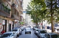 Via Nicola Nicolini Trilocale ristrutturato in Vendita Napoli