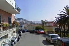 parco_comola_ricci_napoli
