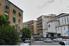 piazza_canneto_napoli