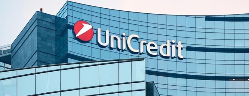 Unicredit – Jean Pierre Mustier ridurrà il personale con 8.000 tagli