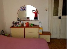 Piazza_Cavour_Vergini_adiacenze_trilocale_in_vendita_Napoli_caseper.it