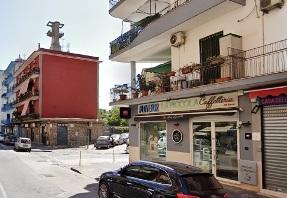Fuorigrotta Viale Cavalleggeri D'Aosta in vendita appartamento ristrutturato Napoli