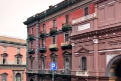 museo_nazionale_galleria_napoli_caseper
