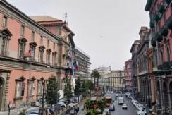 museo_nazionale_napoli_caseper