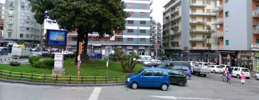 piazza_muzii_napoli